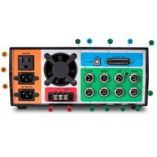 UNITY CNC CONTROLLER
